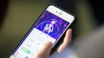 Di adiós a 'Pokemon GO' si tienes un iPhone viejo