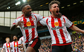 Borini: Sunderland have the spirit to stay up