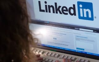 How to use LinkedIn to get the job you want