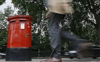 Royal Mail: was the sell-off undervalued by £6bn?