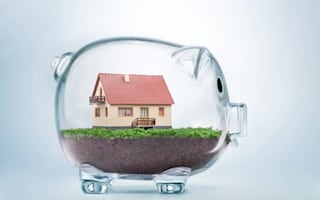 Remortgaging makes debt problems even worse