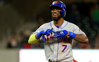 Mets answer critics, Judge homers yet again