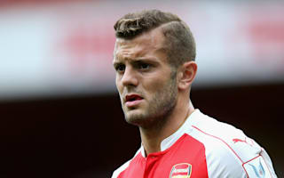 Wilshere makes loan switch to Bournemouth