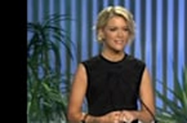 Megyn Kelly says she has 'high hopes' for Trump, 'despite Tweets'