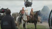 La gran batalla del 7x04 de Juego de tronos se rodó en Cáceres: así son sus efectos especiales