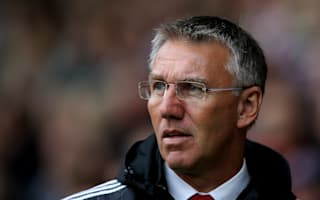 Adkins: We will attack Manchester United