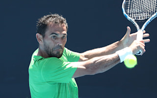 Estrella Burgos into third Quito final as Lorenzi awaits