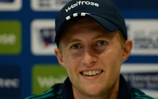 BREAKING NEWS: Root confirmed as new England Test captain