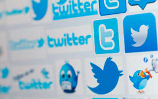 Twitter sees £4bn wiped off value after first set of public results
