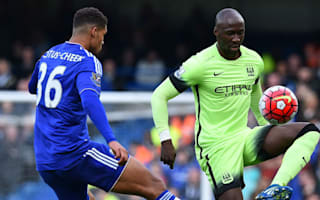 Mangala would shine at Euro 2016 - Pellegrini