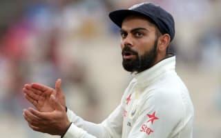 BCCI backs Kohli as Smith, DRS saga rumbles on