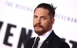 Have Tom Hardy's finances taken a £2 million blow?