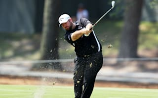 Knost ties Sawgrass scoring record, McIlroy almost follows suit