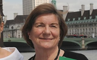 Suspended Baroness Tonge quits Lib Dems after chairing 'anti-Israel' meeting