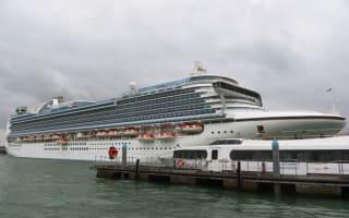 83 people sick with norovirus on California cruise