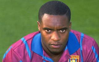 Dalian Atkinson dies after police incident - reports