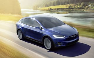 Second Tesla crash blamed on Autopilot