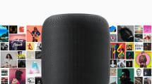 El altavoz inteligente de Apple llegará a las tiendas el 9 de febrero a sólo 3 países