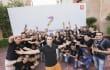 Hugo Barra deja Xiaomi y regresa a Silicon Valley