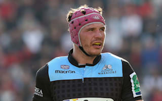 Swinson cleared for Six Nations after avoiding ban