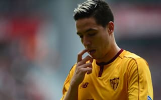 Nasri investigated for potentially violating anti-doping regulations