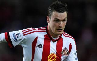 BREAKING NEWS: Sunderland terminate Johnson's contract