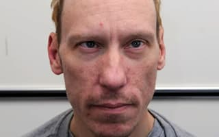 Serial killer Stephen Port will spend the rest of his life in prison for the murders of four young men