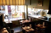Ditto Restaurant