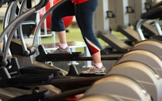 Virgin Active to relax cancellation rules for members