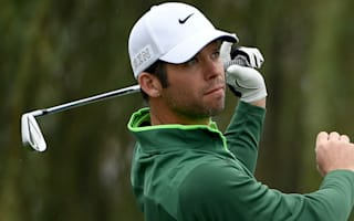 Casey scarred by 2010 Ryder Cup snub - Rose