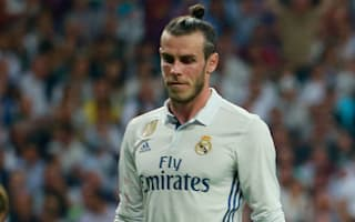 Bale a doubt for Champions League semis with calf injury