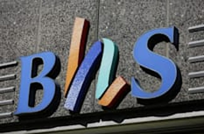 BHS to be reborn online with website focusing on best-sellers