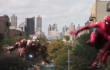 Spider-Man: Homecoming ya tiene tráiler (y traje ardilla)