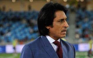 Raja criticises PCB for rushing Amir recall