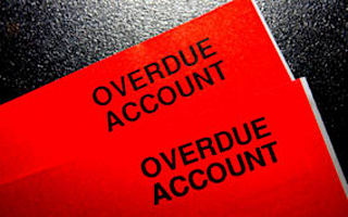 Hounded by debt collectors? What are your rights?