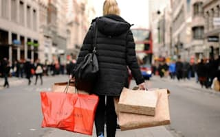 High street hell: Republic set for administration