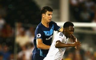 Karanka confirms Ayala and Espinosa fit for Middlesbrough