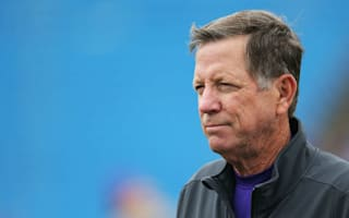 Vikings offensive coordinator Turner unexpectedly resigns