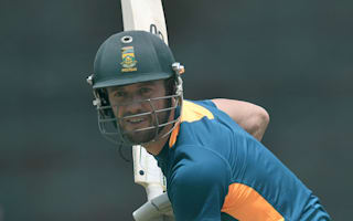 De Villiers, Morkel closing in on Proteas return