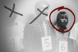 'Making a Murderer': 10 razones por las que tienes que ver cómo se fabrica un asesino