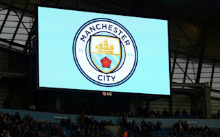 Spanish defender Mari to join Manchester City