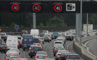 Jobless and parents pay more for their car insurance, research reveals