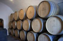 SAFOWI Santorini Food and Wine Tours