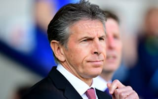 Puel hails 'spirited' Saints after battling win