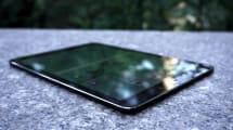 Samsung presentará en el MWC el Galaxy Tab S3