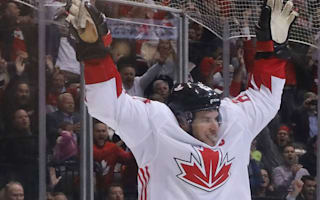 NHL will not put season on hold for 2018 Winter Olympics