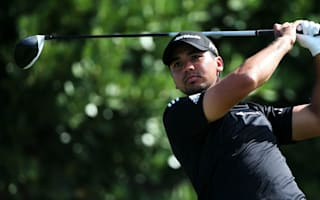 Day focused on defending Farmers Insurance Open title