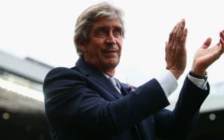 Leicester remind Pellegrini of his Villarreal