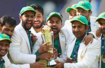 ICC may scrap Champions Trophy