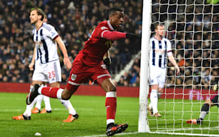 Villa sign Kodjia in a deal worth up to £15m